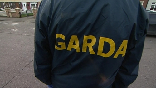 The report is critical of the responses of voluntary and statutory agencies including the gardaí