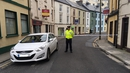 Gardaí were called to the scene of an incident in a house at Connolly Street, Sligo, this afternoon