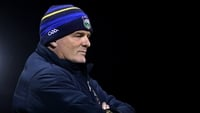 "Liam Kearns: ""We are really fed up"" 