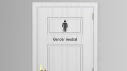 Gender-Neutral Bathrooms | Claire Byrne Live