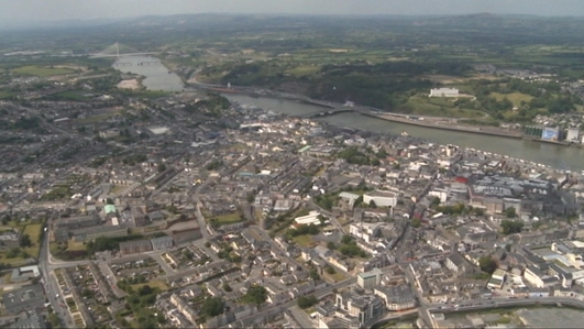 Calls for people in Waterford to help prevent further spread of virus in county
