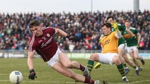 Galway are one win away from reaching the All-Ireland semi-finals