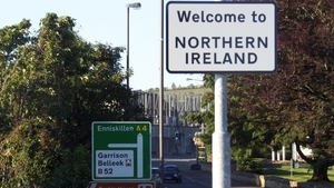 The green card will be a document that proves Irish-registered vehicles have motor insurance when entering UK territory, including Northern Ireland