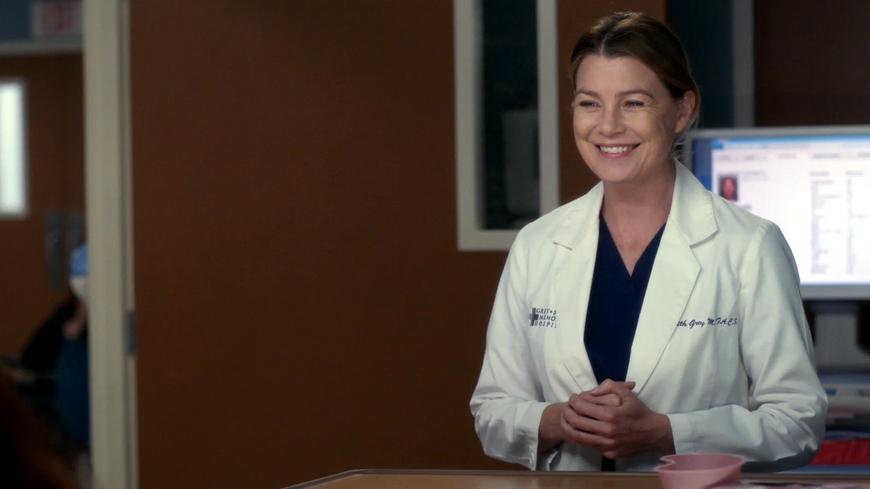 Greys Anatomy Season 14 Episode 22 Tuesday 05 June 2018 Rté Player