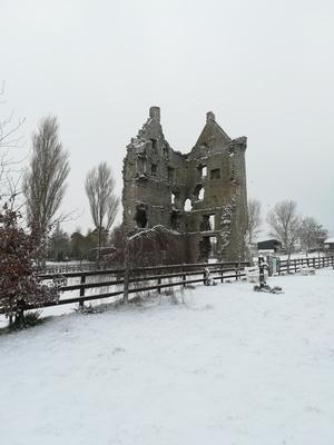 Pallasgreen, Co Limerick (Pic: Anita Gleeson)