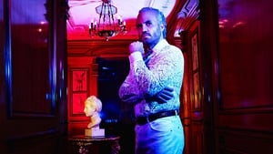 Edgar Ramirez as Gianni Versace