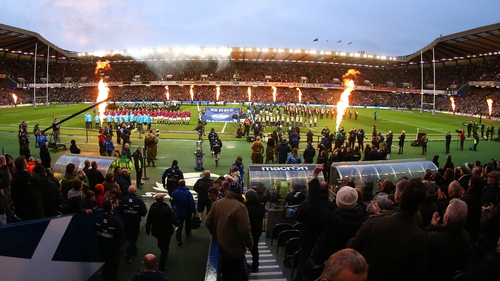 6N: No action against Scotland, England for tunnel incident