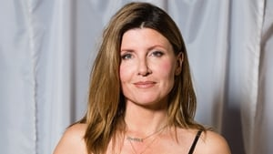 Sharon Horgan - New film really is a matter of life and death