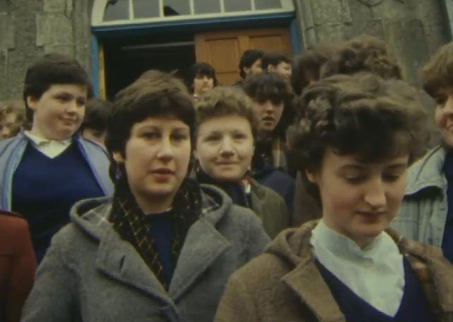 Team Theatre (1983)