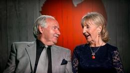 Pat & Maureen | First Dates Ireland