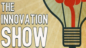 This week on The Innovation Show, Aidan talks to John Warrillow