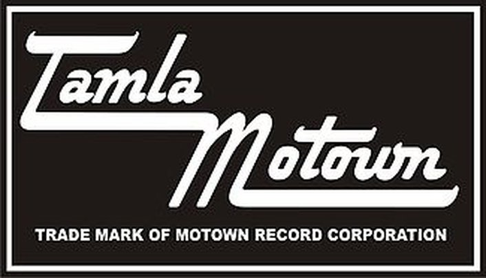 A history of record labels - Motown