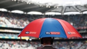Some televised championship games are only available on Sky Sports