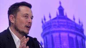 Elon Musk's offer of a mini submarine was dismissed by many as a PR stunt