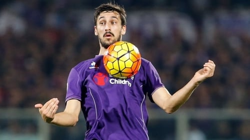 Shameless FIFA 18 players try to cash in on Davide Astori's death