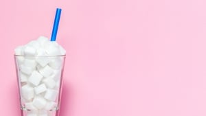 Why are sugary drinks being banned?