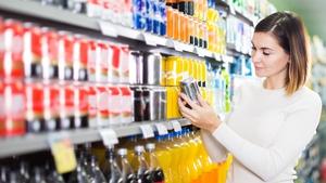 Do you plan before you shop?