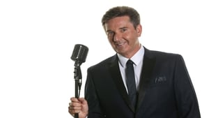 """Daniel O'Donnell """"I feel more for the younger singers who are just getting their feet on the ground."""""""