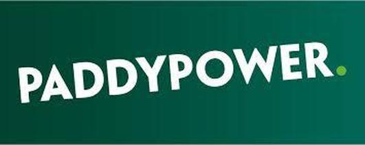 Paddy Power Race - Minute Quiz