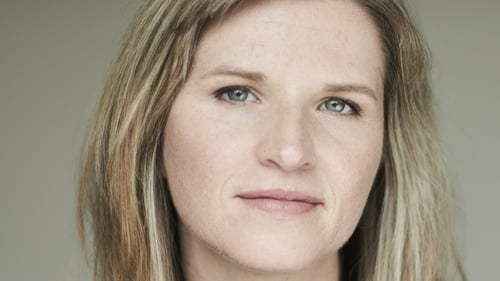 Tara Westover: affecting memoir of a singular Idaho upbringing