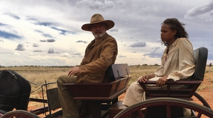 Sweet Country: there will be blood in the Australian Northern Territories