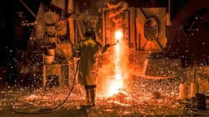 Tariffs of 25% on steel imports and 10% on aluminium were due to be imposed on the EU, Canada and Mexico from midnight