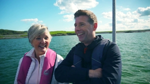 Need something to watch? Check out what's new on the RTÉ Player
