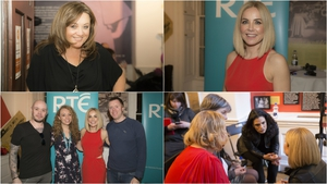 RTÉ LifeStyle's International Women's Day Event: Were you there?