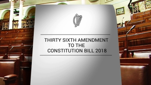 Poll shows pro-repeal side retains advantage