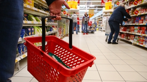 Poland's Sunday trading restrictions aim to give retail staff free time at weekends