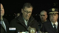 Cause of fatal helicopter crash in New York not clear