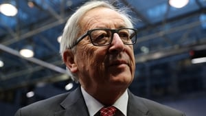Jean-Claude Juncker said clarity was needed from Britain