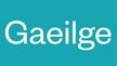 Trí Ghlúin de Theaghlach Gaeilgeoirí Cathrach ag caint faoi tógáil pháistí le Gaeilge