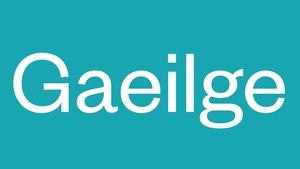 Clip 46: Why everyone speaks Irish? (Conas a tharla sé go labhraíonn gach duine Gaeilge?) - Wrecking the Rising