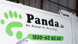 Beauparc Utilities Ltd operates the Panda brand