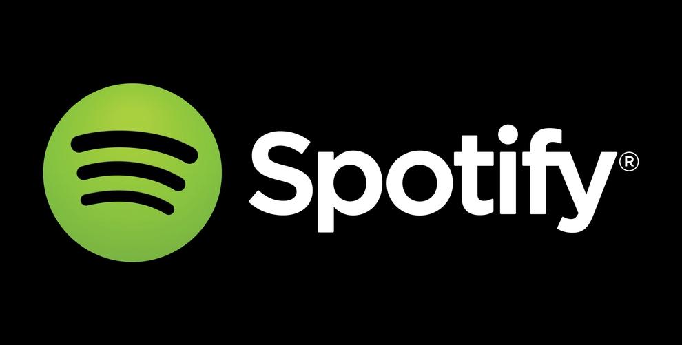 RTÉ lyric fm CD label Spotify Playlists