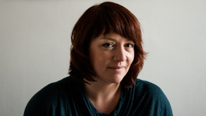 Eimear McBride's The Young Bohemians - shortlisted for the Dublin Literary Award.