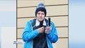 Man cleared of murder after stabbing trespasser