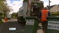 Panda Recycling to bring in charges for green bin collection