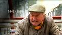 Uilleann piper Liam Óg O'Flynn dies at the age of 72