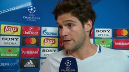 Alonso rues missed Chelsea chances | UEFA Champions League