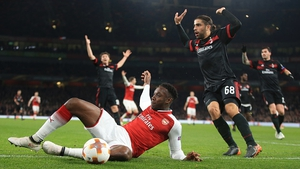 Danny Welbeck will not be sanctioned for his dive against Milan
