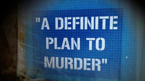 A Definite Plan to Murder - Hutch/Kinahan Latest | Prime Time