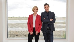 Watch Room to Improve every Sunday on RTÉ One
