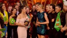 'Irish Week' preview   Can't Stop Dancing