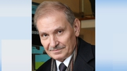 Russian businessman Nikolay Glushkov was found dead at his home in London on Monday