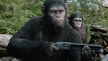 Scorsese's Irishman follow up and a new Planet of the Apes