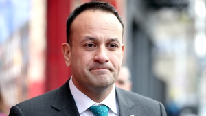 Speaking in New York today, Leo Varadkar said he contacted Fáilte Ireland about the matter