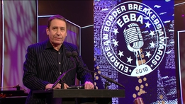Ebba Music Awards