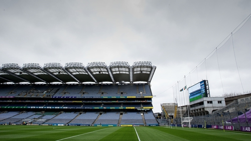A number of GAA players and managers have come out advocating for a vote on both sides of the Eighth Amendment issue